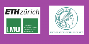 Call for Papers: Munich Summer Institute