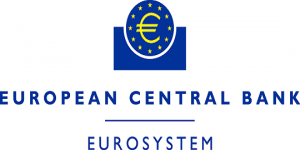 CFP: European Central Bank Legal Research Programme