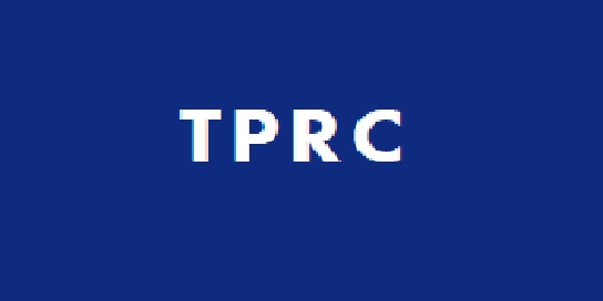 TPRC (Research Conference on Communications, Information, and Internet Policy)