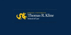 CFP Deadline: Visual Images and the Law @ Drexel University Kline School of Law