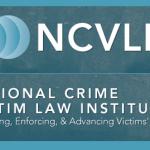 National Crime Victim Law Institute