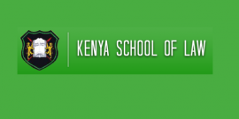 Africa Journal of Comparative Constitutional Law