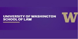 University of Washington School of Law
