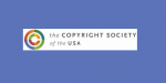 Copyright Society of the USA