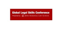 Global Legal Skills Conference