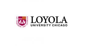 CFP Deadline: Constitutional Law Colloquium @ Loyola U. Chicago