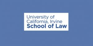 Call for Presentations – Machine Intelligence and the Changing Nature of Tax Practice - Irvine, CA