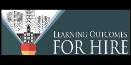5th Annual Educating Tomorrow's Lawyers Conference: Learning Outcomes for Hire