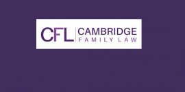 Cambridge Family Law