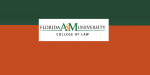 Florida A&M College of Law