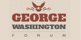 George Washington Forum (Ohio University)