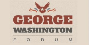 CFP Deadline: Liberal Democracy and the Age of Revolution - Athens, Ohio