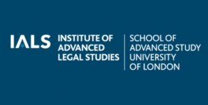 CFP: Law and Humanities in a Pandemic