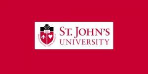 CFP Deadline (Essays & Book Reviews): Professional Appearances in the Legal Field @ St. John's U.