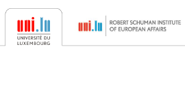 University of Luxembourg RSI