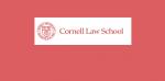 Cornell Law School