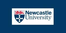 Newcastle University (UK)