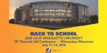 Biennial LWI Conference