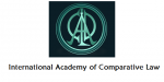 International Academy of Comparative Law