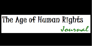 CFP Deadline: The Age of Human Rights Journal