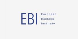 European Banking Institute
