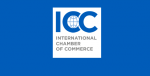 International Chamber of Commerce