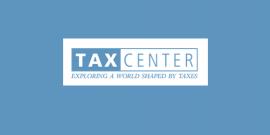 UNC Tax Center