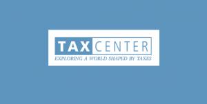 CFP: 2021 UNC Tax Symposium
