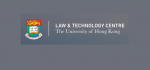 Law & Technology Centre - University of Hong Kong