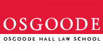 Osgoode Hall Law School