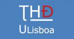 THD ULisboa