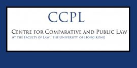 Centre for Comparative and Public Law