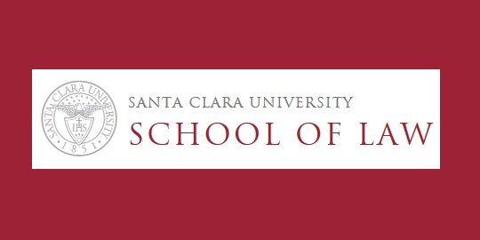 Santa Clara University School of Law