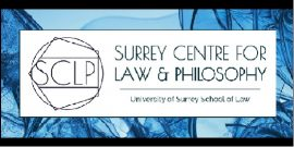 Surrey Centre for Law & Philosophy