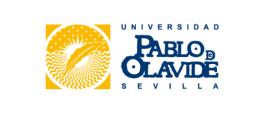 The Universidad Pablo de Olavide Sevilla
