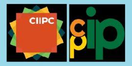 logo for ciipc and cpip