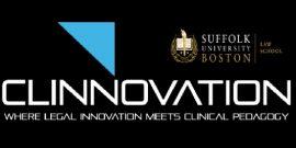 Clinnovation logo