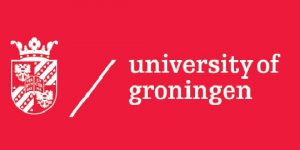 Conference on Online Sexual Abuse and Criminal Law - Groningen, The Netherlands