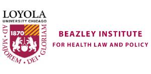 CFP Deadline: Health Law Symposium - Chicago, IL