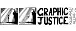 GJRA logo