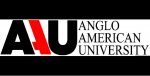 Anglo American University
