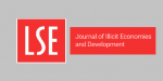 journal of illicit economies and development