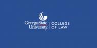 Georgia State College of Law