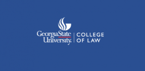 <i>Olmstead</i> at 20: Community Integration @ Georgia State U.