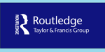 Routledge Taylor and Francis
