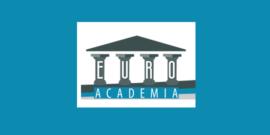 Euroacademia logo