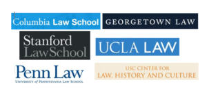 Junior Scholars, Law & Humanities Workshop @ UCLA