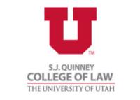 6th Annual Human Trafficking Symposium -UTIP Annual Conference - Salt Lake City, UT