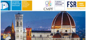 CFP Deadline: Media & Digital Economy Conf.