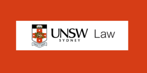 CFP Deadline: International & Comparative Urban Law Conference - Sydney, Australia